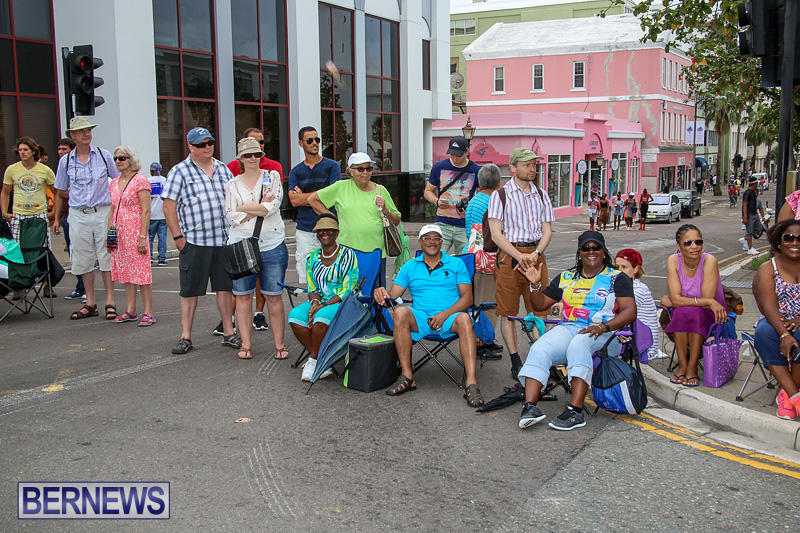 Heritage-Day-Parade-Bermuda-May-24-2016-16
