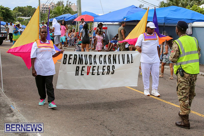 Heritage-Day-Parade-Bermuda-May-24-2016-164