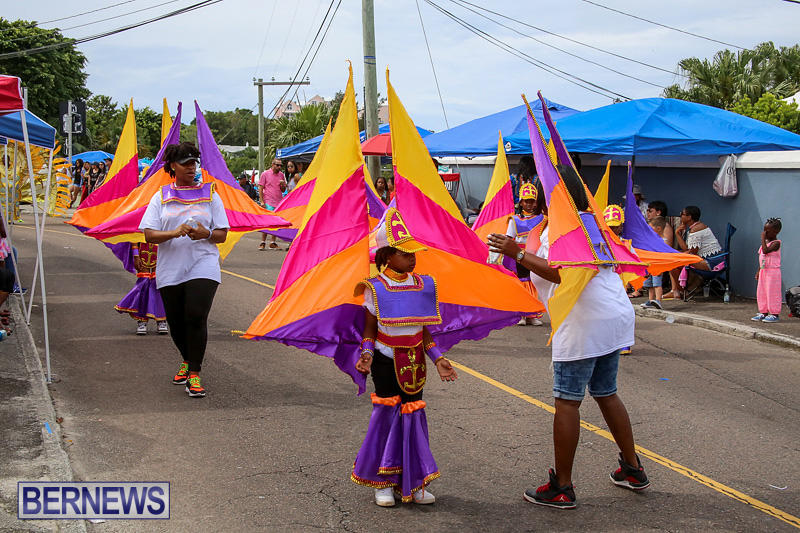 Heritage-Day-Parade-Bermuda-May-24-2016-165
