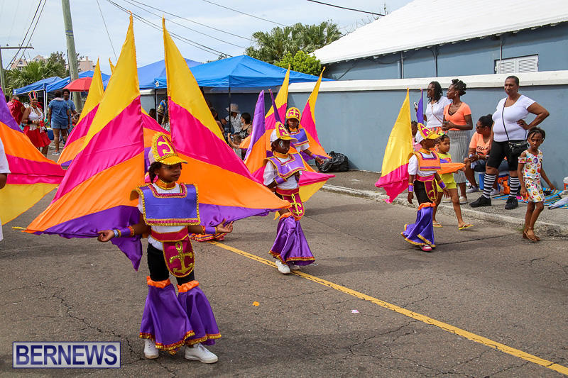 Heritage-Day-Parade-Bermuda-May-24-2016-166