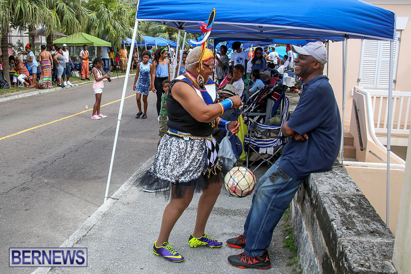 Heritage-Day-Parade-Bermuda-May-24-2016-176