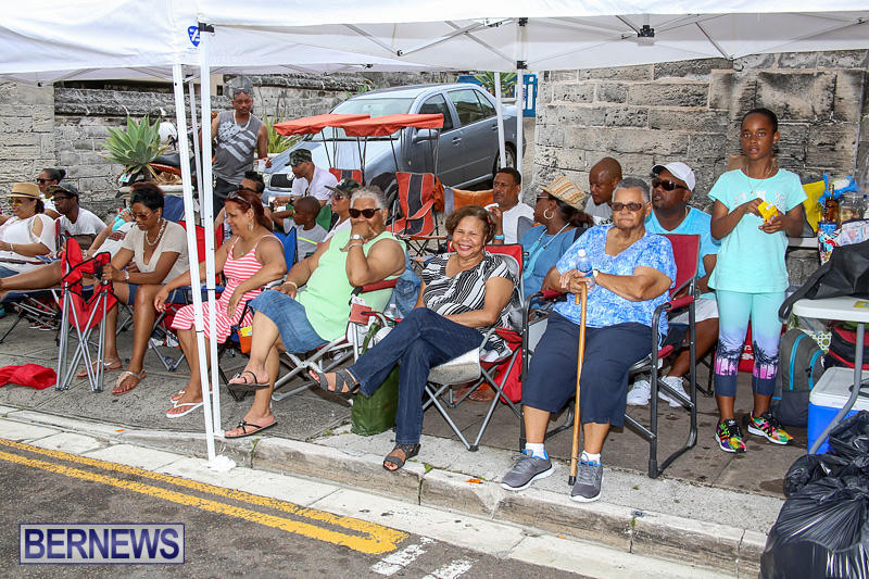 Heritage-Day-Parade-Bermuda-May-24-2016-2