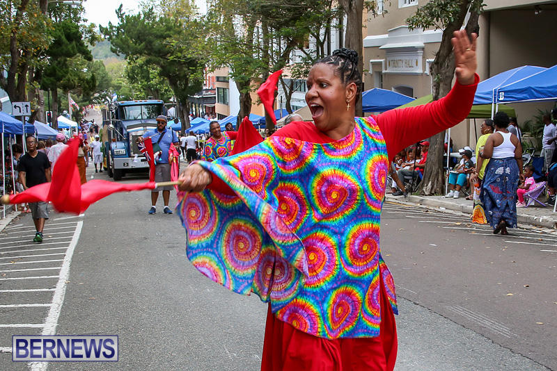 Heritage-Day-Parade-Bermuda-May-24-2016-20