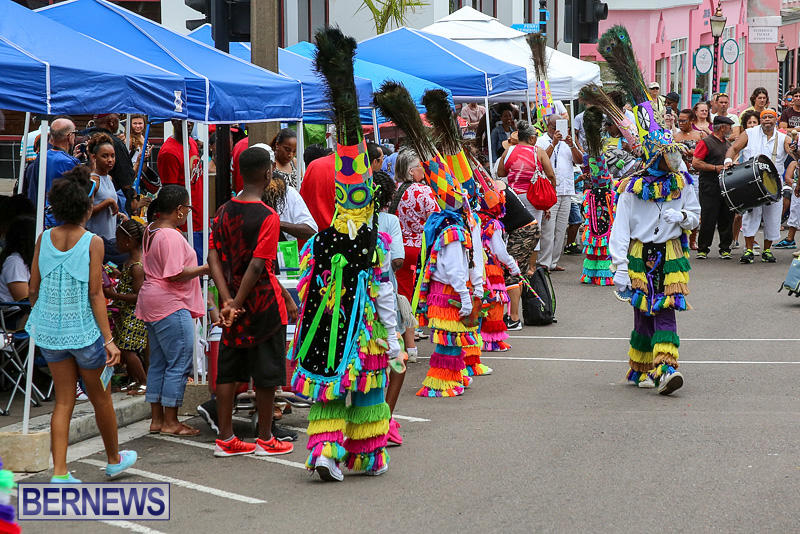 Heritage-Day-Parade-Bermuda-May-24-2016-27