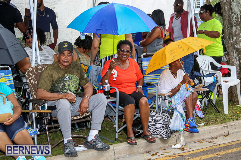 Heritage-Day-Parade-Bermuda-May-24-2016-47