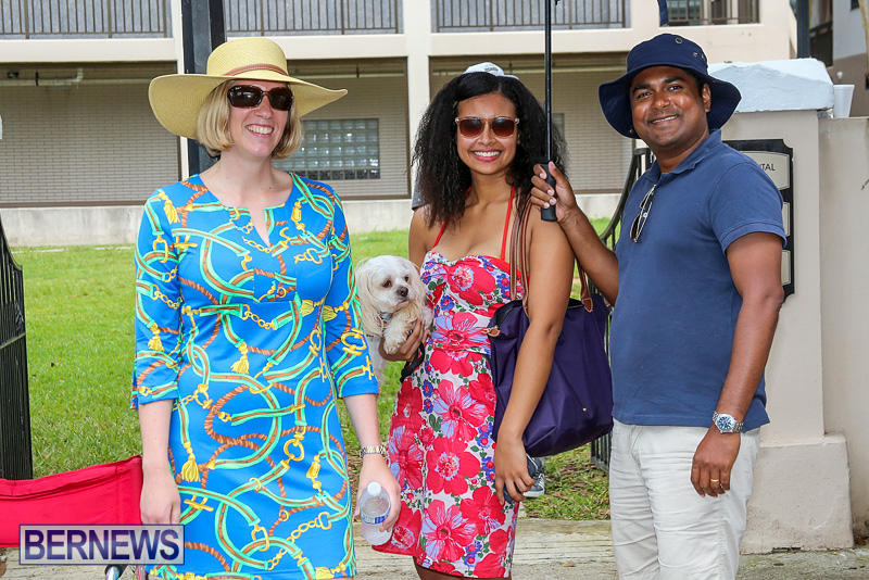 Heritage-Day-Parade-Bermuda-May-24-2016-50
