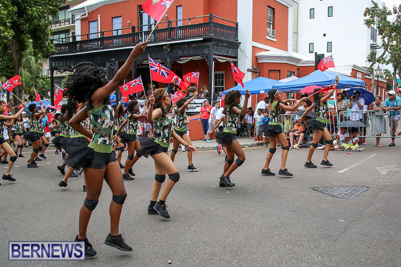 Heritage-Day-Parade-Bermuda-May-24-2016-58