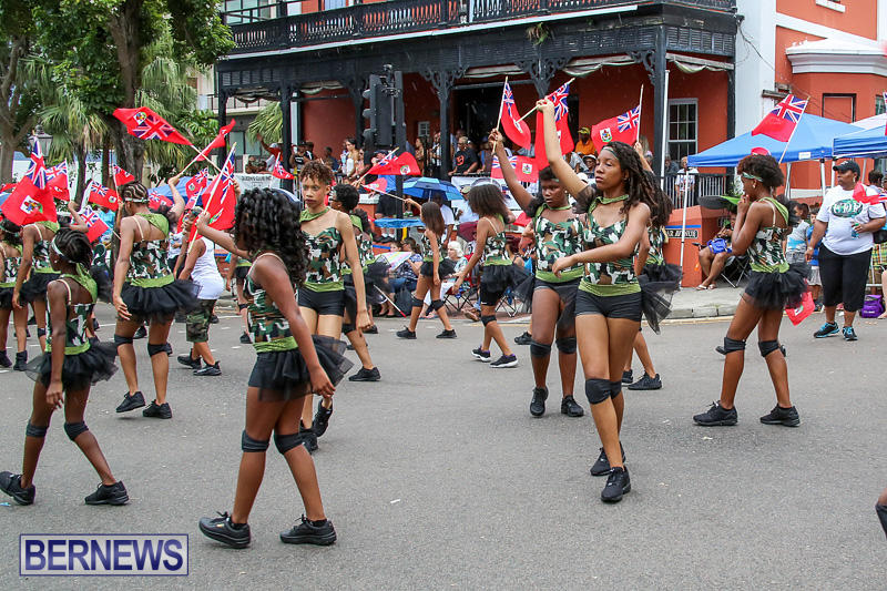 Heritage-Day-Parade-Bermuda-May-24-2016-59