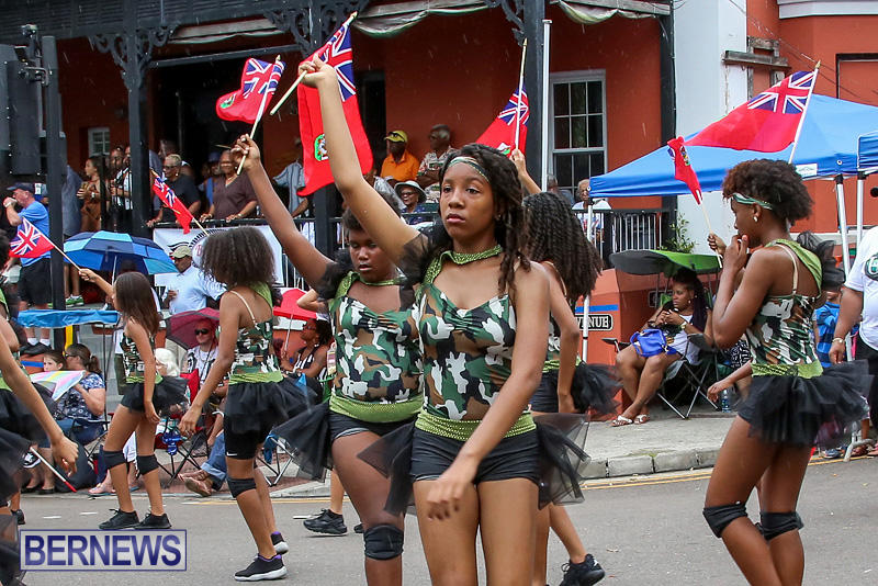 Heritage-Day-Parade-Bermuda-May-24-2016-60