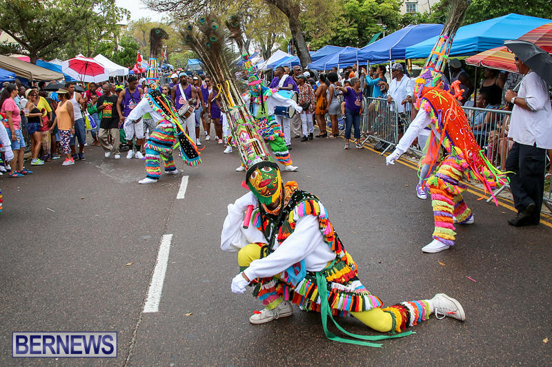 Heritage-Day-Parade-Bermuda-May-24-2016-88