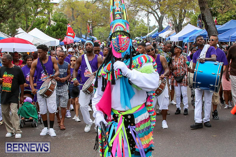Heritage-Day-Parade-Bermuda-May-24-2016-93