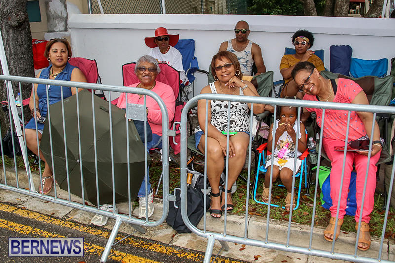 Heritage-Day-Parade-Bermuda-May-24-2016-95