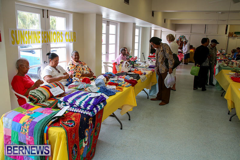 Heritage-Month-Seniors-Arts-and-Crafts-Show-Bermuda-May-4-2016-1