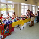 Heritage Month Seniors Arts and Crafts Show Bermuda, May 4 2016-11