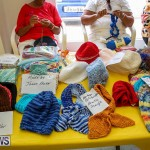 Heritage Month Seniors Arts and Crafts Show Bermuda, May 4 2016-14