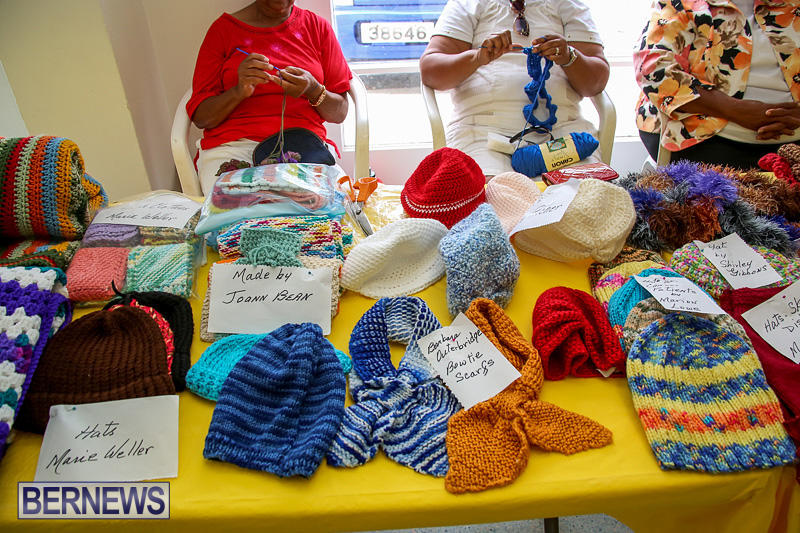 Heritage-Month-Seniors-Arts-and-Crafts-Show-Bermuda-May-4-2016-14