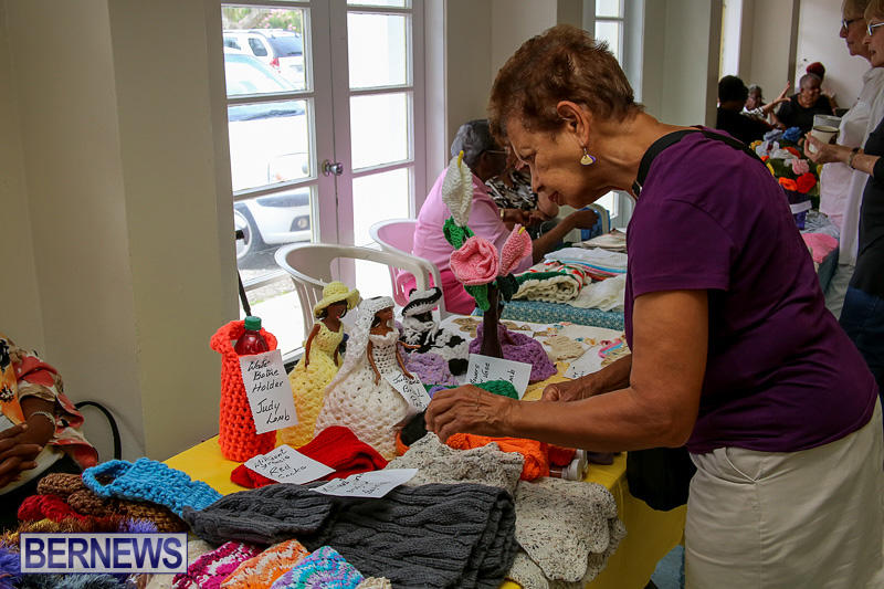 Heritage-Month-Seniors-Arts-and-Crafts-Show-Bermuda-May-4-2016-15