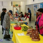 Heritage Month Seniors Arts and Crafts Show Bermuda, May 4 2016-2