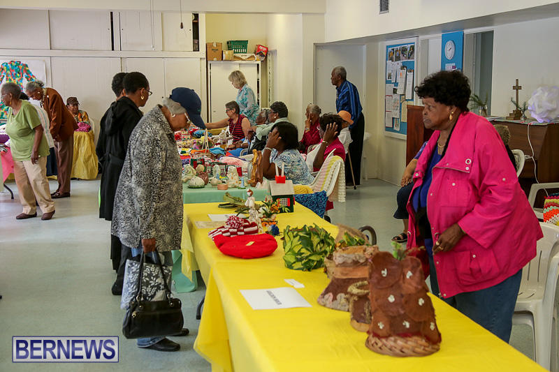 Heritage-Month-Seniors-Arts-and-Crafts-Show-Bermuda-May-4-2016-2
