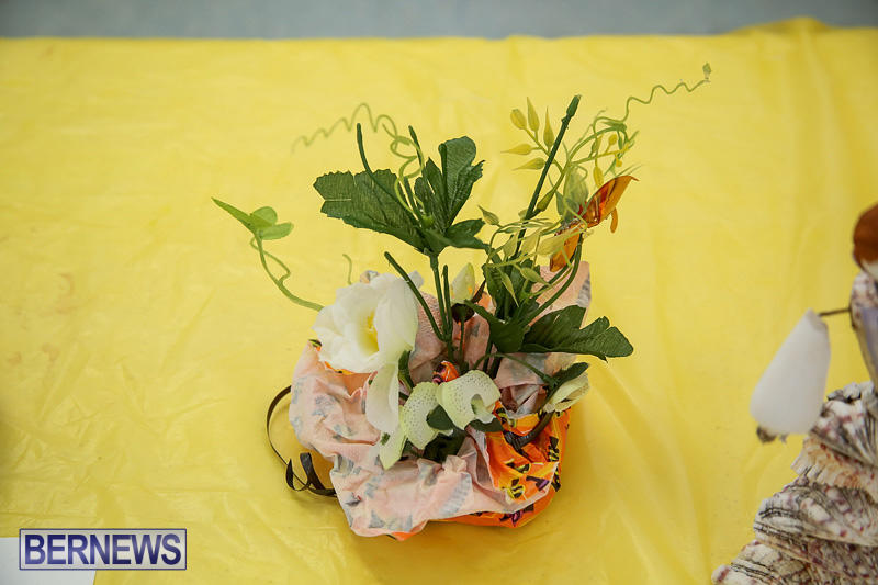 Heritage-Month-Seniors-Arts-and-Crafts-Show-Bermuda-May-4-2016-21