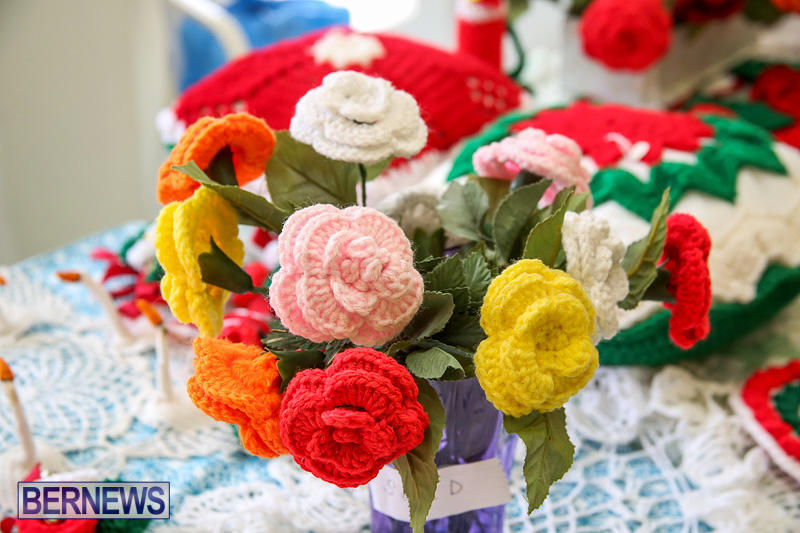 Heritage-Month-Seniors-Arts-and-Crafts-Show-Bermuda-May-4-2016-30