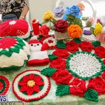 Heritage Month Seniors Arts and Crafts Show Bermuda, May 4 2016-32