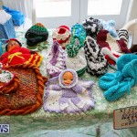 Heritage Month Seniors Arts and Crafts Show Bermuda, May 4 2016-34