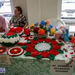 Heritage Month Seniors Arts and Crafts Show Bermuda, May 4 2016-35