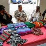 Heritage Month Seniors Arts and Crafts Show Bermuda, May 4 2016-38