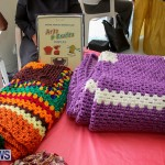 Heritage Month Seniors Arts and Crafts Show Bermuda, May 4 2016-40