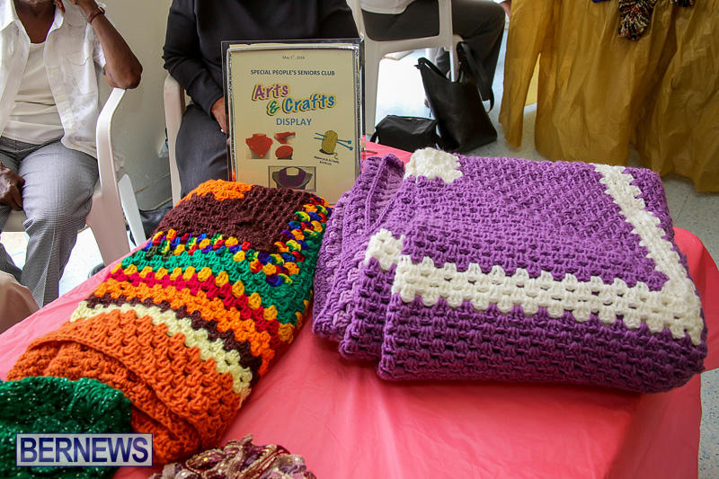 Heritage-Month-Seniors-Arts-and-Crafts-Show-Bermuda-May-4-2016-40
