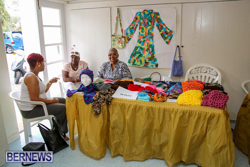 Heritage-Month-Seniors-Arts-and-Crafts-Show-Bermuda-May-4-2016-41