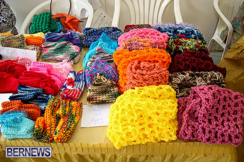 Heritage-Month-Seniors-Arts-and-Crafts-Show-Bermuda-May-4-2016-42