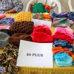 Heritage Month Seniors Arts and Crafts Show Bermuda, May 4 2016-43