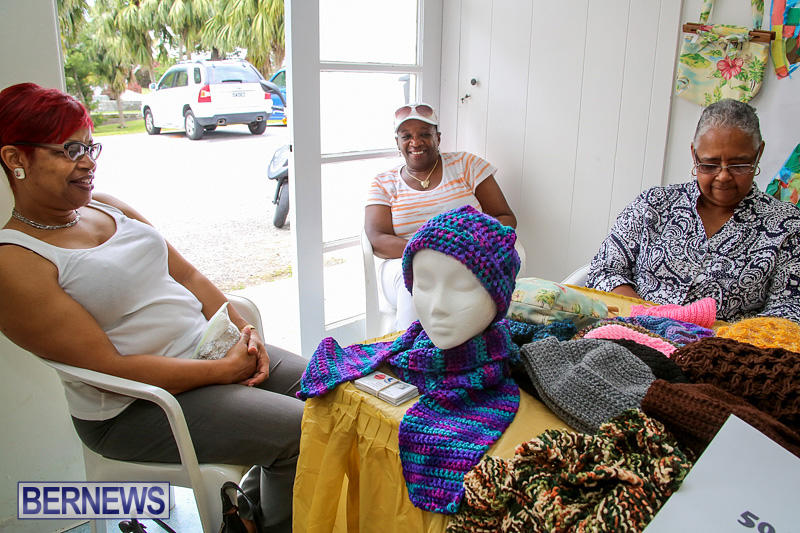 Heritage-Month-Seniors-Arts-and-Crafts-Show-Bermuda-May-4-2016-45