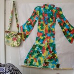 Heritage Month Seniors Arts and Crafts Show Bermuda, May 4 2016-46