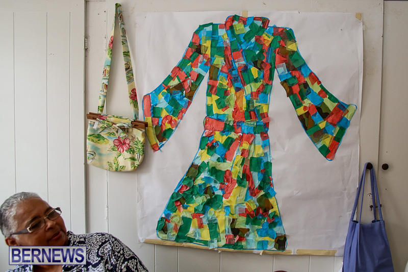 Heritage-Month-Seniors-Arts-and-Crafts-Show-Bermuda-May-4-2016-46