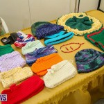 Heritage Month Seniors Arts and Crafts Show Bermuda, May 4 2016-48