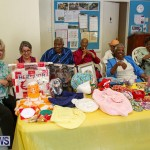 Heritage Month Seniors Arts and Crafts Show Bermuda, May 4 2016-49