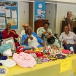 Heritage Month Seniors Arts and Crafts Show Bermuda, May 4 2016-50