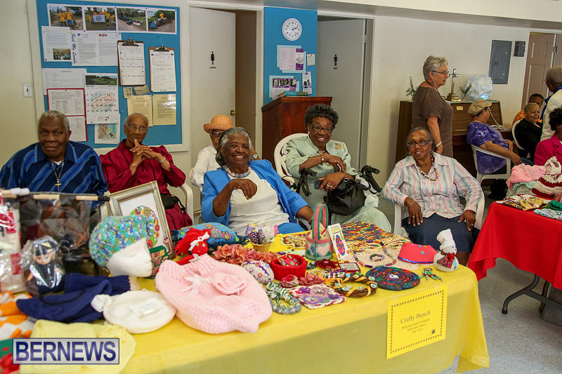 Heritage-Month-Seniors-Arts-and-Crafts-Show-Bermuda-May-4-2016-50