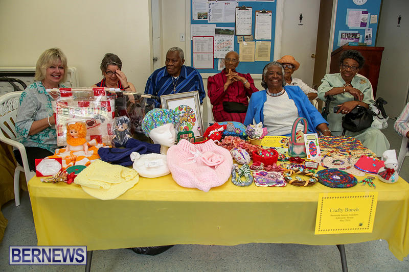 Heritage-Month-Seniors-Arts-and-Crafts-Show-Bermuda-May-4-2016-51