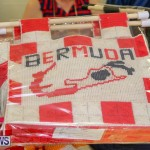 Heritage Month Seniors Arts and Crafts Show Bermuda, May 4 2016-52