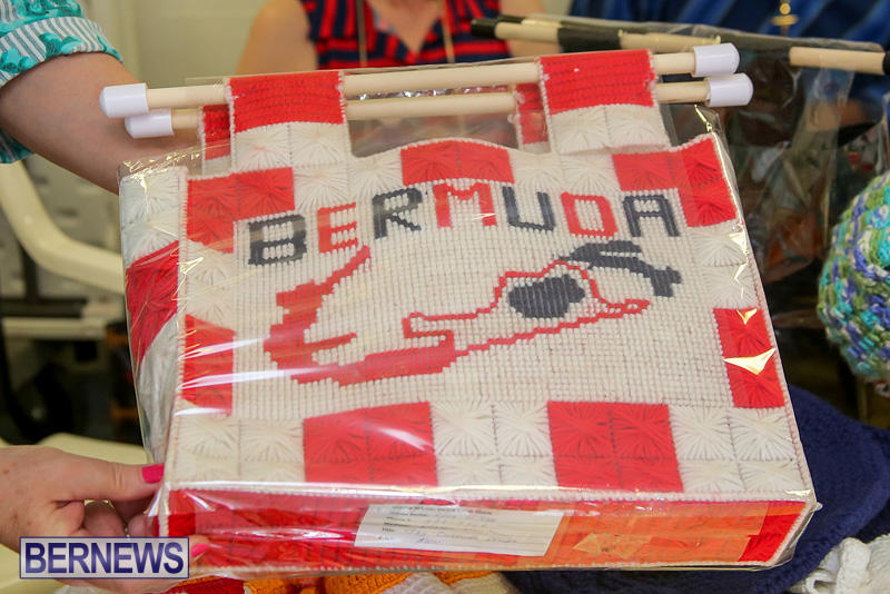 Heritage-Month-Seniors-Arts-and-Crafts-Show-Bermuda-May-4-2016-52