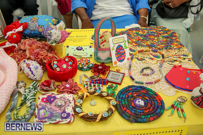 Heritage-Month-Seniors-Arts-and-Crafts-Show-Bermuda-May-4-2016-54