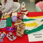 Heritage Month Seniors Arts and Crafts Show Bermuda, May 4 2016-57