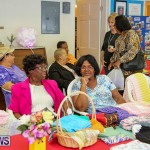 Heritage Month Seniors Arts and Crafts Show Bermuda, May 4 2016-59