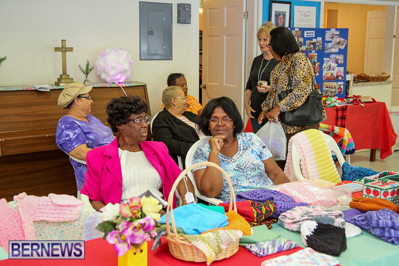 Heritage-Month-Seniors-Arts-and-Crafts-Show-Bermuda-May-4-2016-59