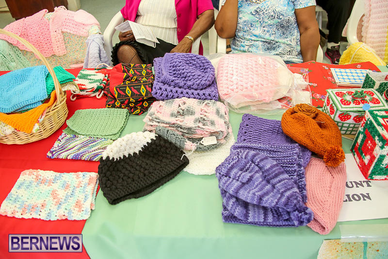 Heritage-Month-Seniors-Arts-and-Crafts-Show-Bermuda-May-4-2016-60