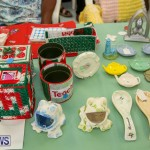 Heritage Month Seniors Arts and Crafts Show Bermuda, May 4 2016-61